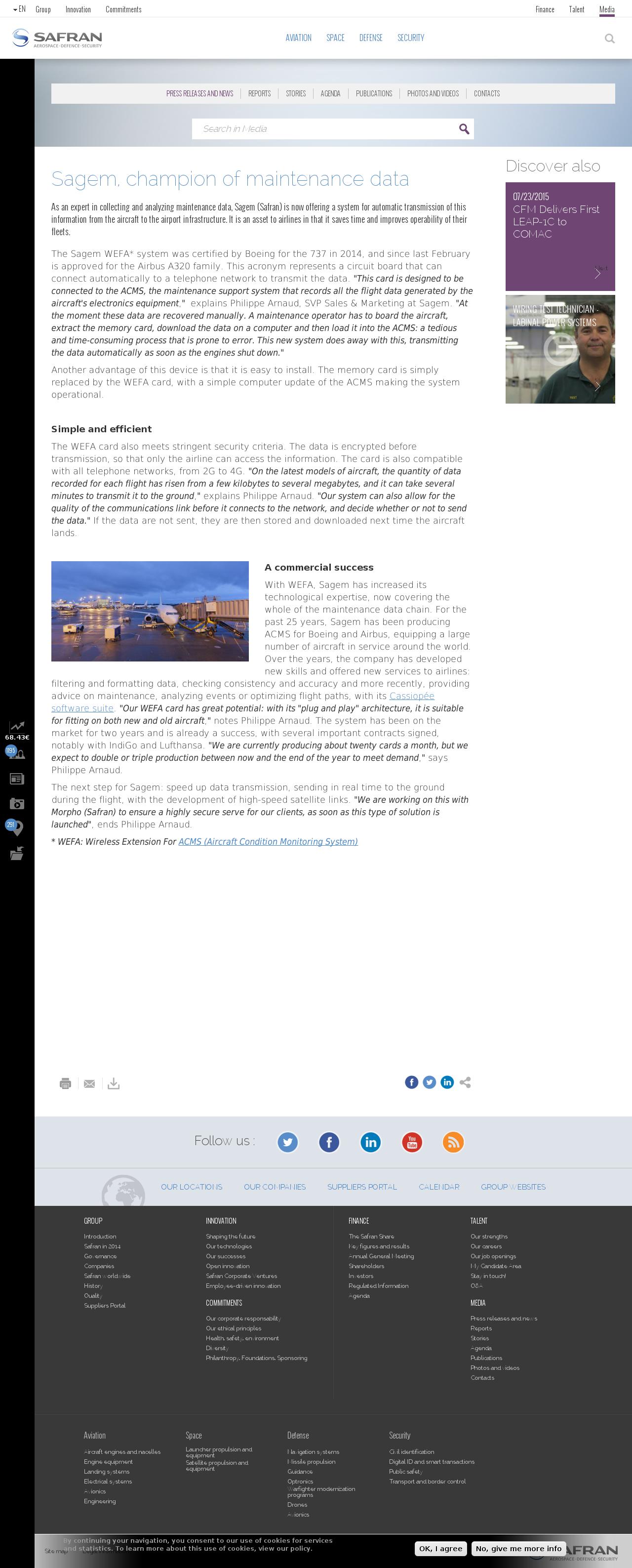 RJ/E wie bonus zu verwenden, auf williamhill william hill bet online Ethernet audioquest PNG PDF En Afrique du Sud, le lion est un ...